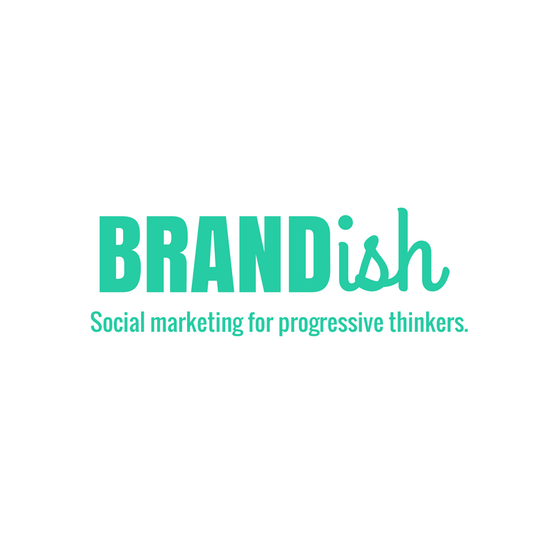 Agency Life (brandishsocial.com)