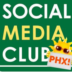 Social Media Club Phoenix (socialmediaclubphx.com)
