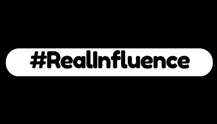 #RealInfluence - LI