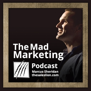 mad-marketing-podcast-1
